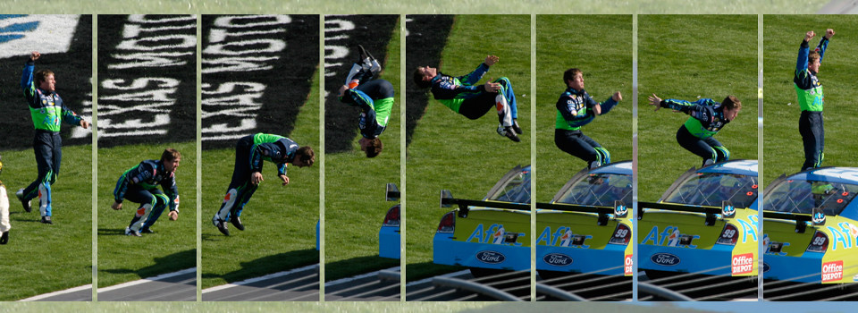 carl-edwards-backflip