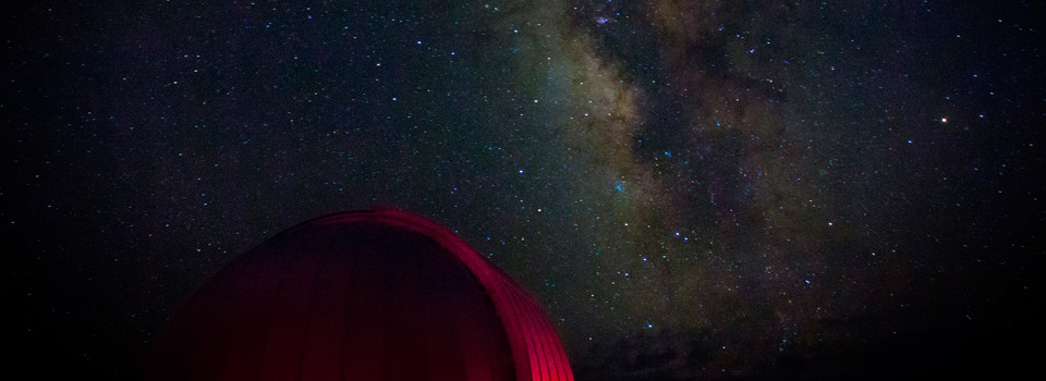 mcdonald-observatory-milky-way